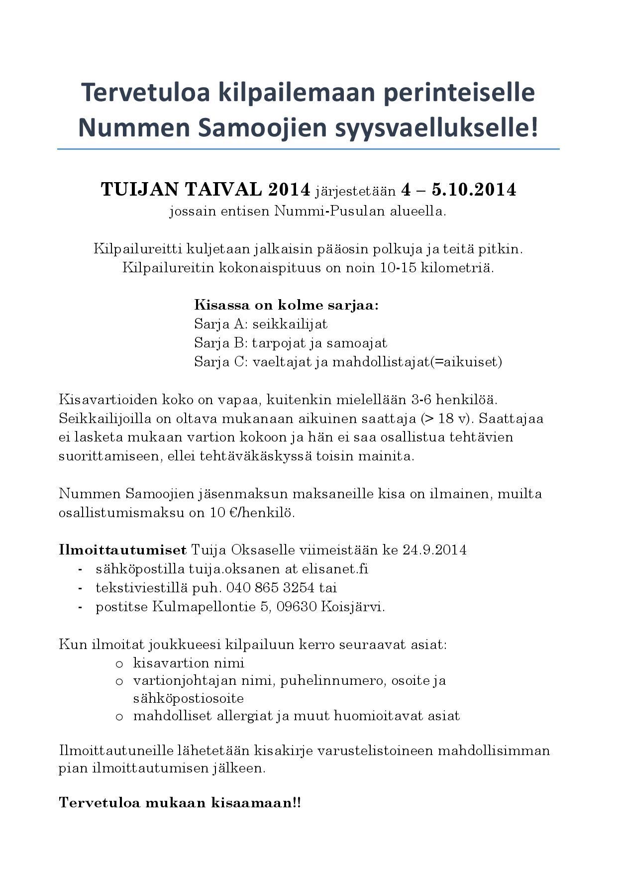 TuijanTaival2014 KUTSU-page-001