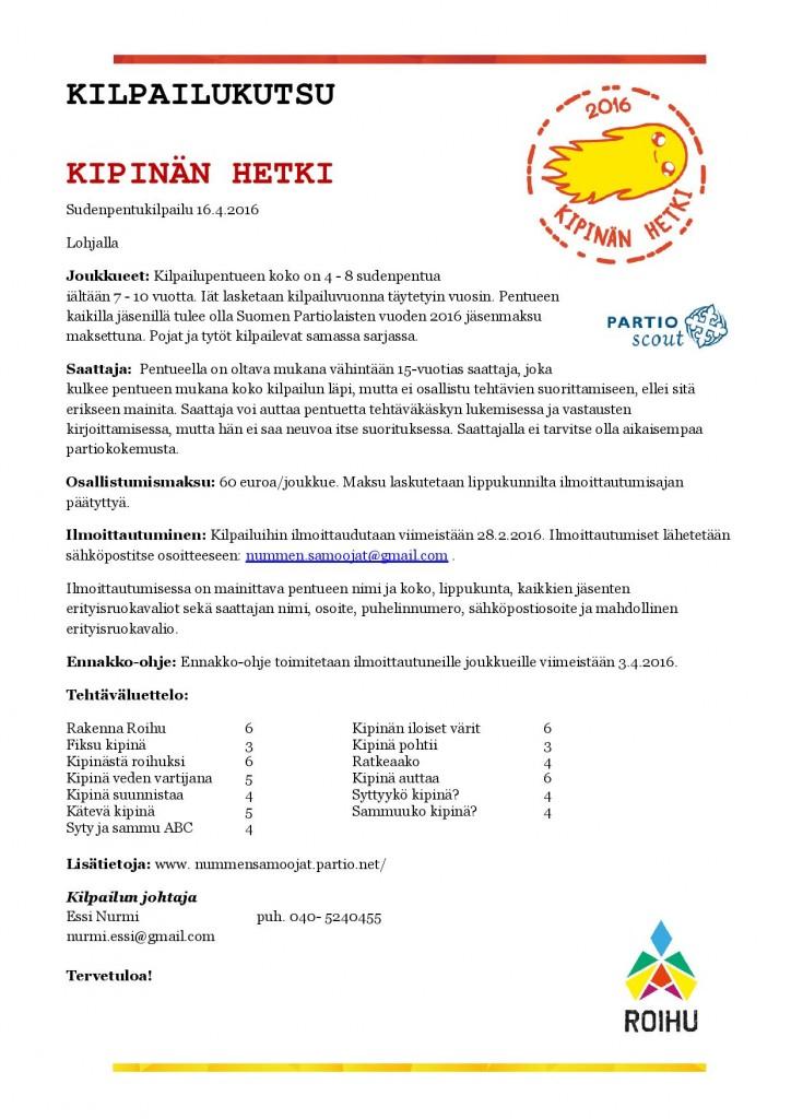 Kipinän-hetki-kutsu-1-page-001