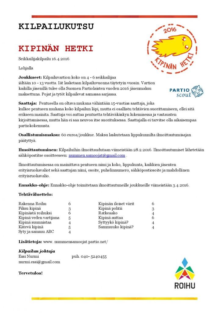 Kipinän-hetki-kutsu-1 seikkailija-page-001