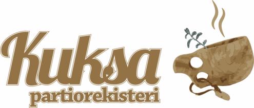 Kuksa-logo