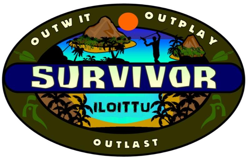 Survivor kuva