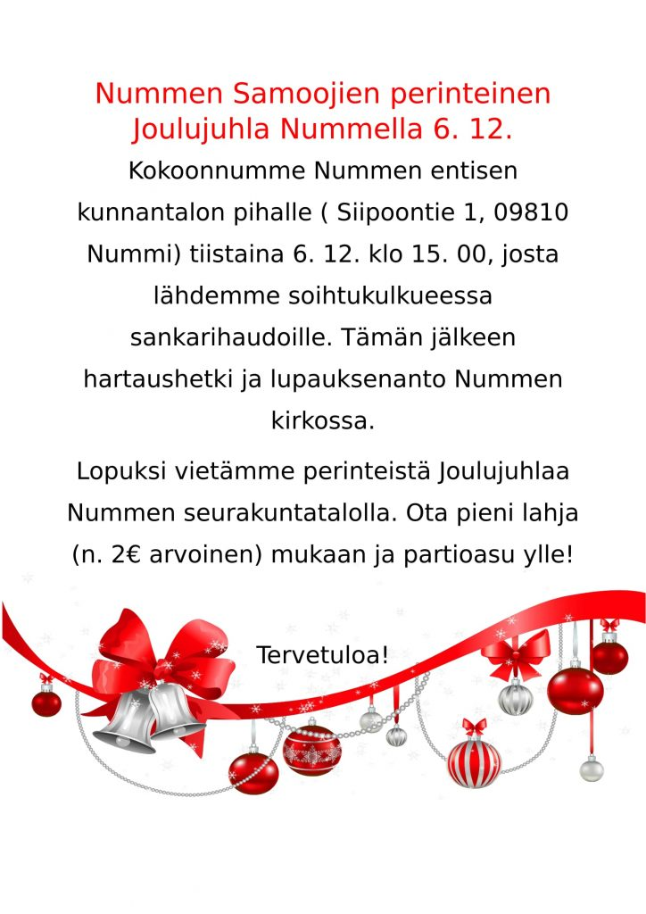 joulujuhlakutsu-2016-1